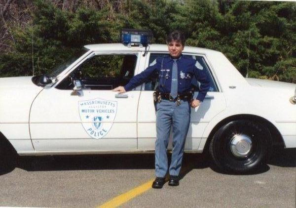 The Mass Motor Vehicle Inspectors Association Home Page
