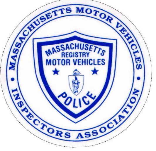 http://mmvia.homestead.com/MMVIA_Logo.jpg